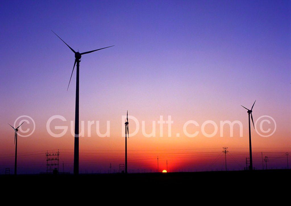 wind mill-lm-blades-industrialPhotography-Power Energy-GuruDutt.com